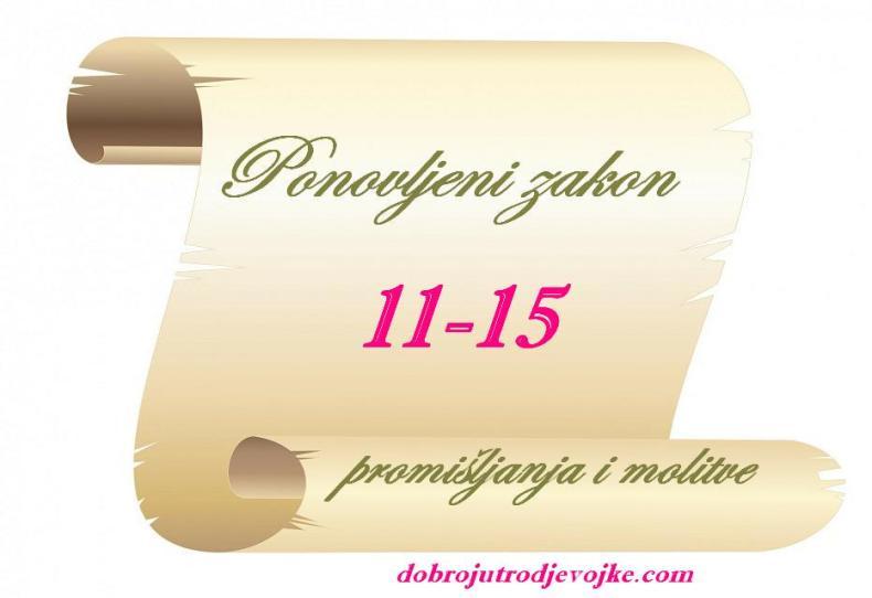 slika za blog - 11-15