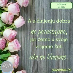 stih - 4