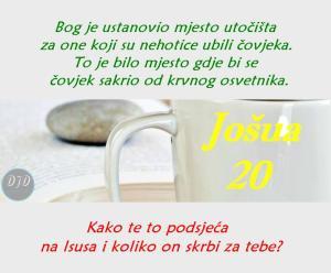 pit-20