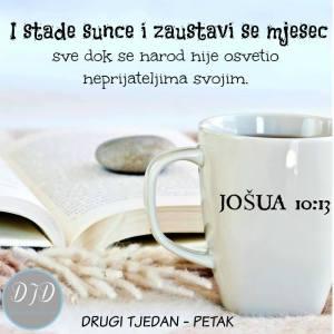 stih-10