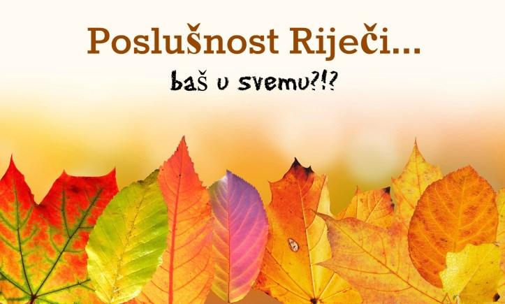 autumn-1649440_1920