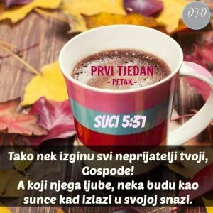 stih-5