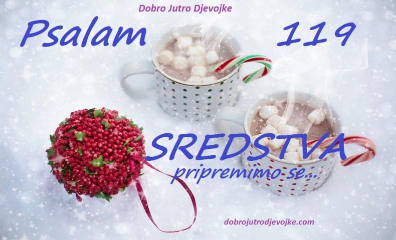 slika-za-blog-sredstva-priprema-psalam-119