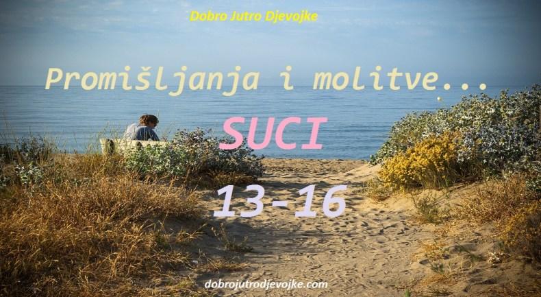 slika-za-blog-suci-13-16