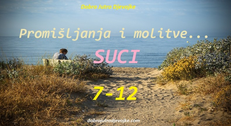 slika-za-blog-suci-7-12
