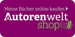 Button Autorenwelt Shop