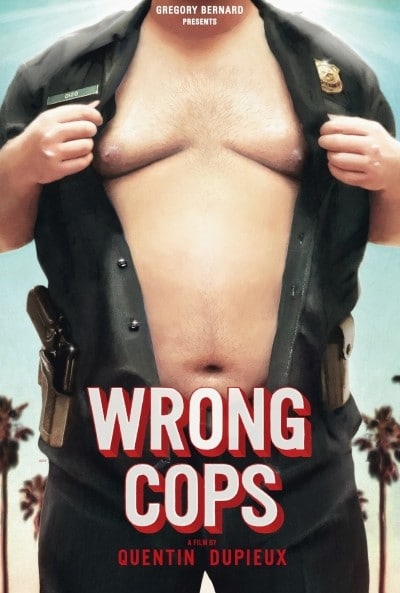 wrong-cops-affiche