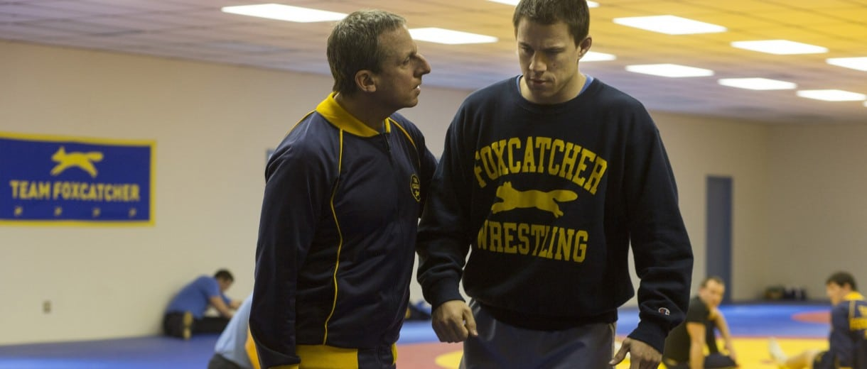 foxcatcher-channing-tatum-steve-carell-1