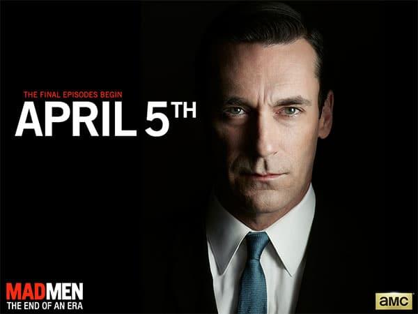 Mad-Men-saison-7b-affiche-teaser