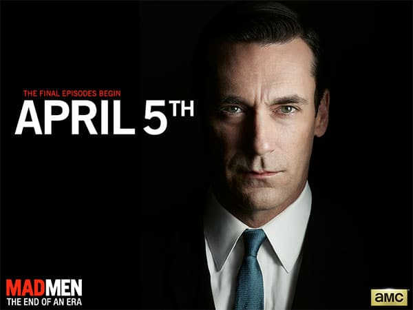 Mad-Men-saison-7b-affiche-teaser