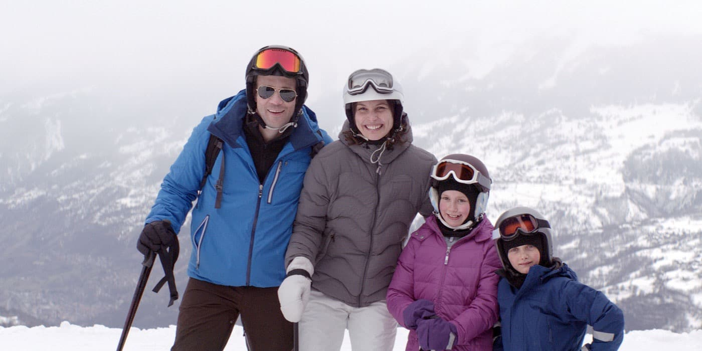 Snow-Therapy-critique1