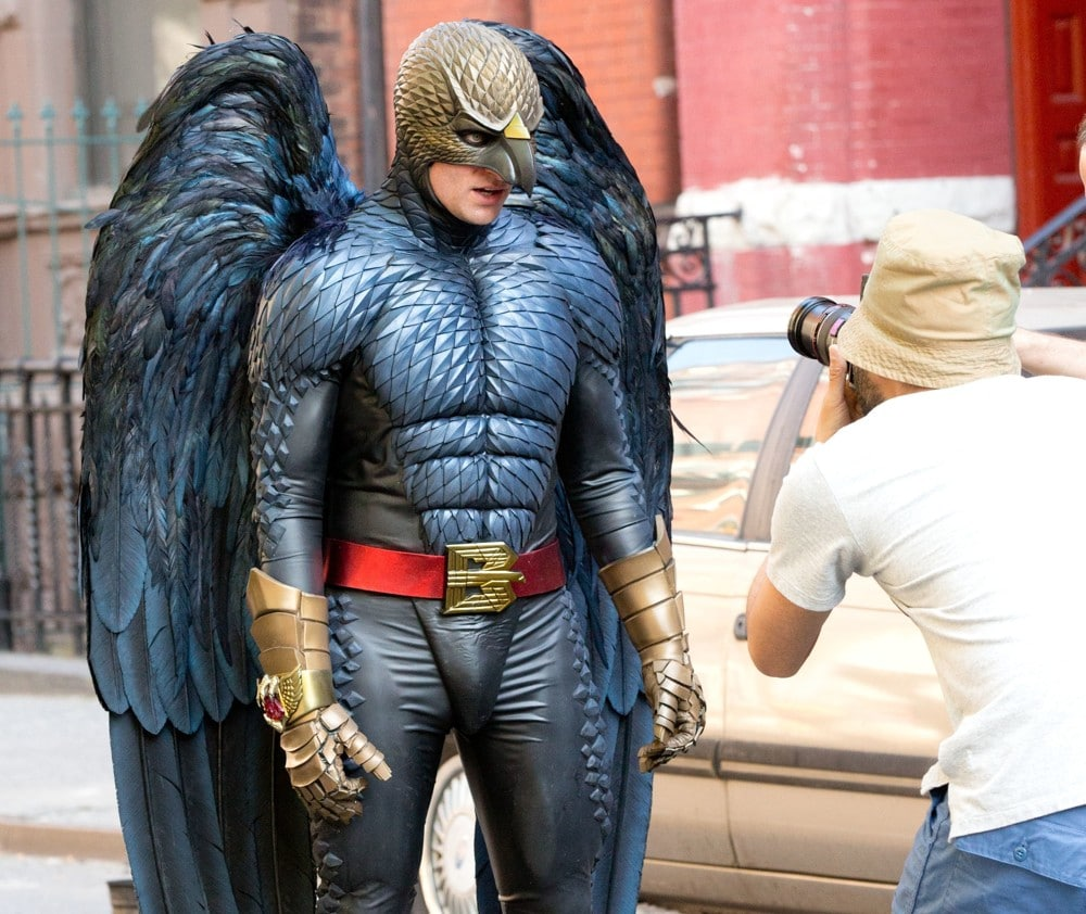 filming-scenes-for-movie-birdman-03