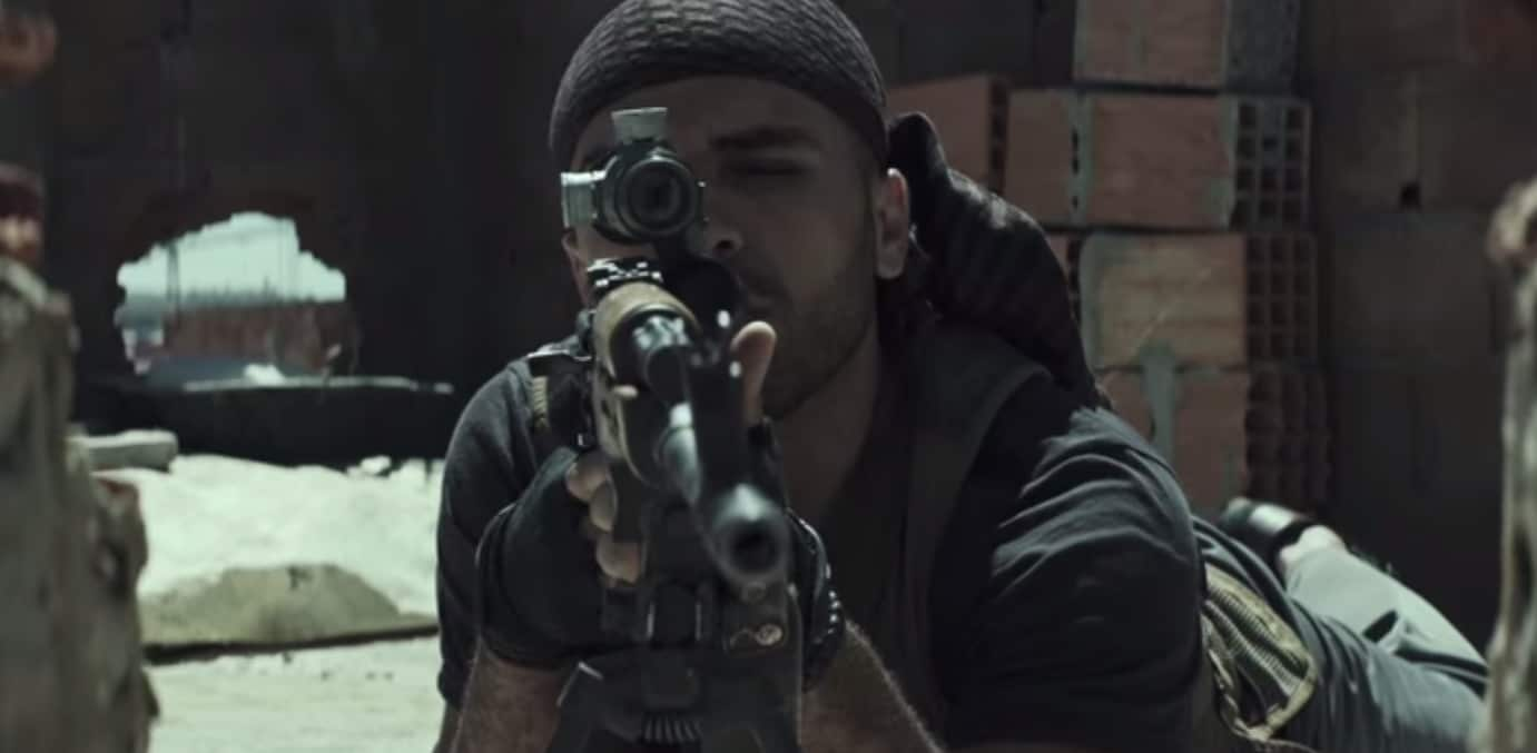 outdoorhub-the-guns-of-american-sniper-