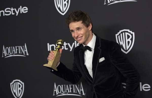 eddie-redmayne-2015-oscars-best-actor