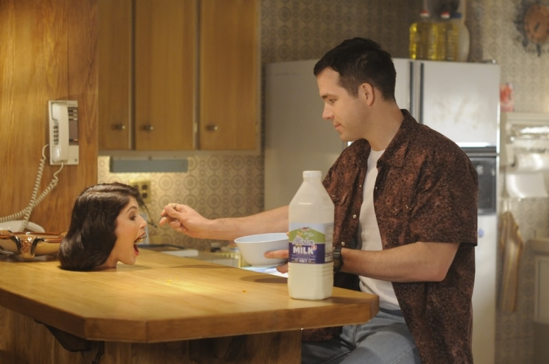 the-voices-ryan-reynolds-gemma-arterton
