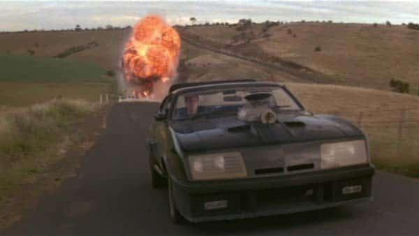 Mad-Max-1-Final-Shot