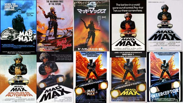 mad-max-poster-tile