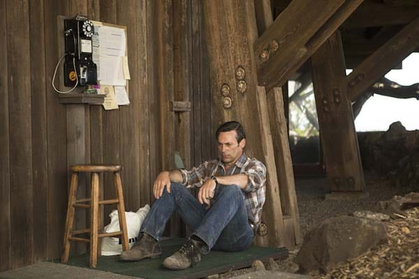 mad-men-season-7-episode-14-jon-hamm-sad