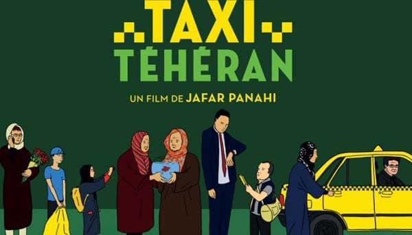 taxi téhéran-im