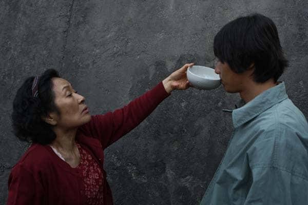 mother-bong joon-ho