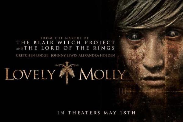 lovely-molly