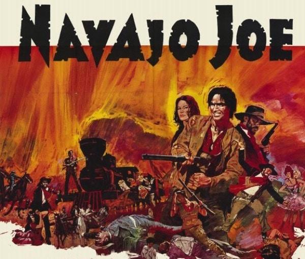 navajo-joe-1966
