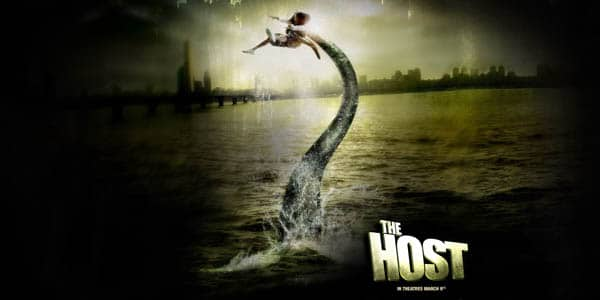 the host-p