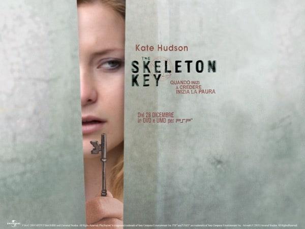 the-skeleton-key