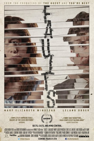 Faults-2014-movie-poster