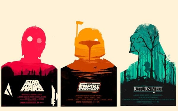 Olly-Moss-Star-Wars-posters-2