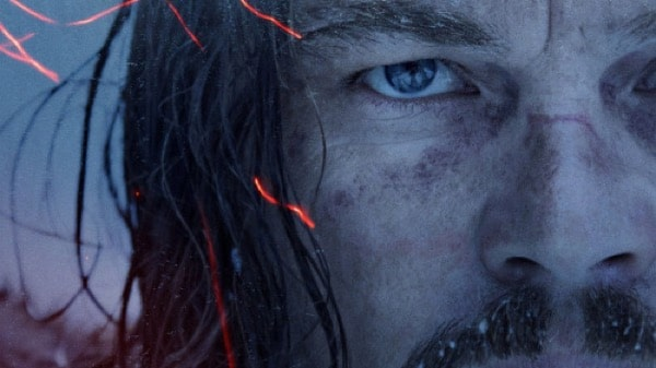 the revenant-critique