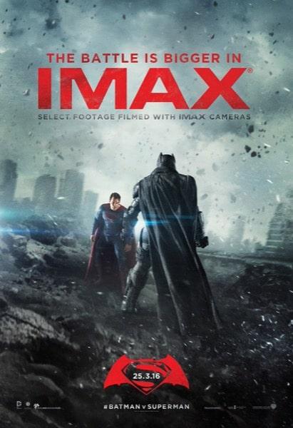 batman-v-superman-bruce-wayne-financial-metropolis