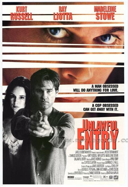 unlawful-entry-movie-poster