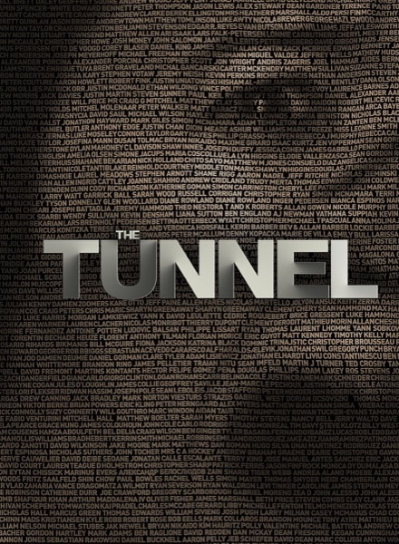 The_Tunnel