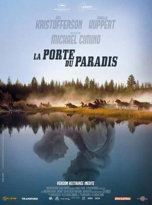 la-porte-du-paradis