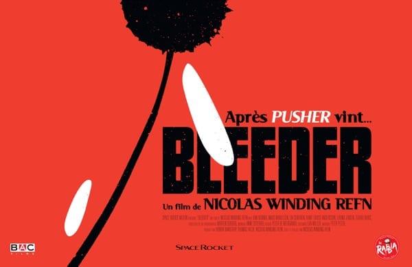 bleeder-affiche