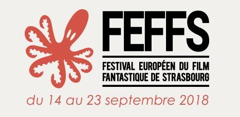 festival Strasbourg