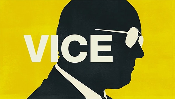 vice_McKay