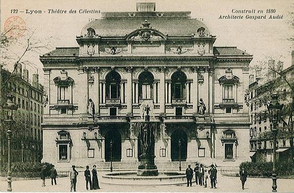 theatre_des_celestins