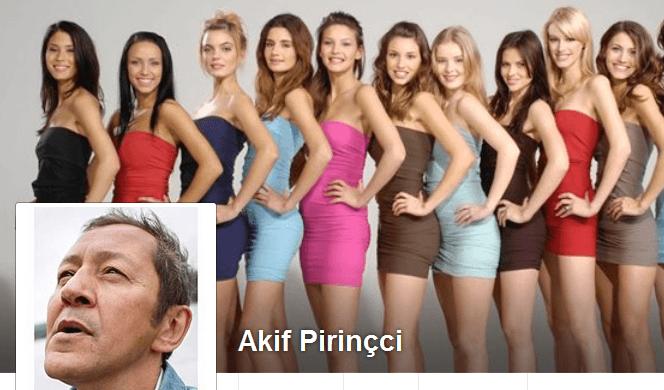 [ Querdenker! } Akif Pirinçci: Wenn Mensch Menschen,  Esel oder Stuhlbeine liebt..!