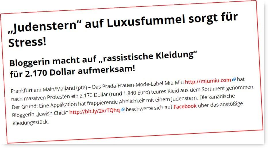 ScreenShot: Doc-GermaniCus.net