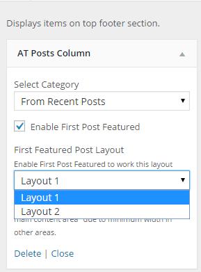 at-posts-columns