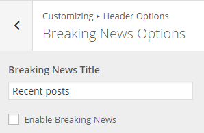breaking-news-options