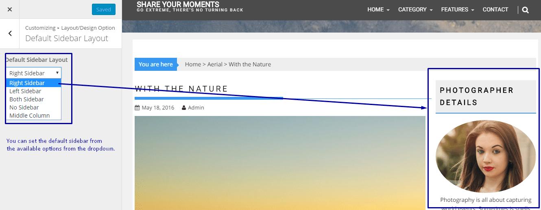 default-sidebar