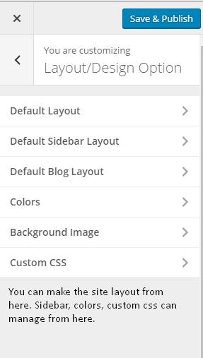 weblog-layout