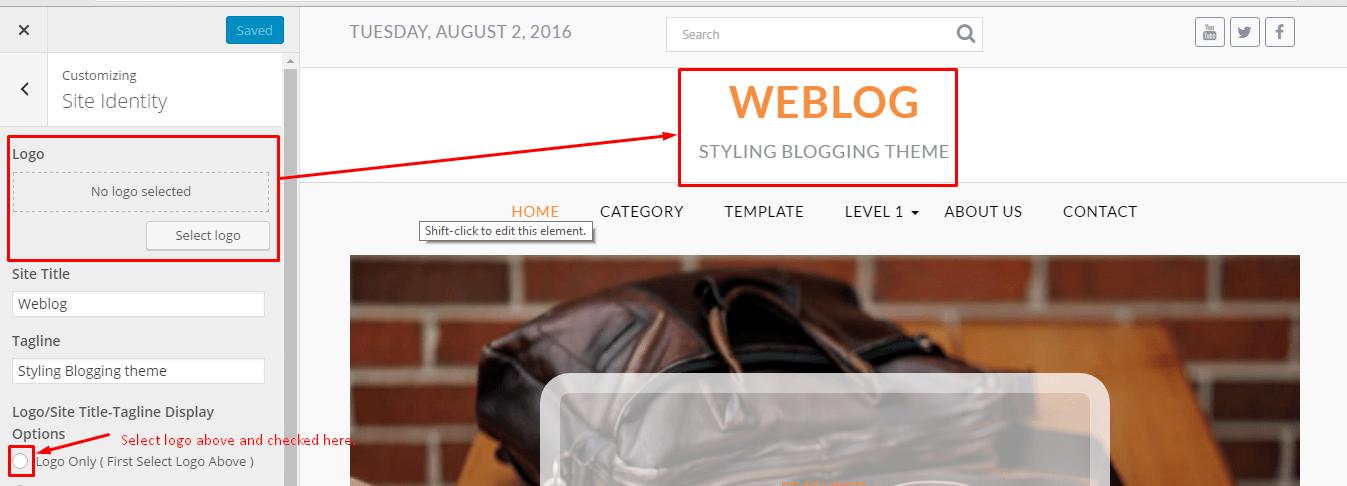 weblog-logo