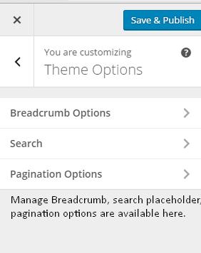 weblog-theme-options