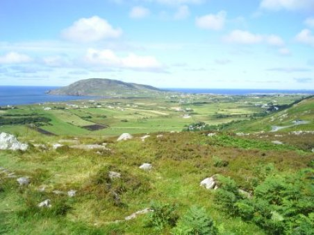 Image result for small images urris inishowen