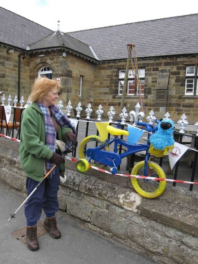 Image result for tour of yorkshire 2017 images