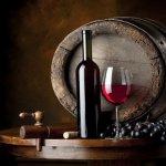 Scegliere, acquistare e servire un'ottima bottiglia di vino